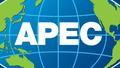 APEC quyết tâm xây dựng hệ thống thương mại đa phương bền vững, minh bạch