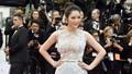Công ty truyền thông quốc tế lên tiếng về hình Lý Nhã Kỳ trên pano ở Cannes