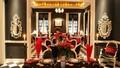 Những nhà hàng mang đậm phong cách Pháp tại Sài Gòn