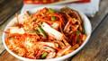 3 món ăn giúp da khỏe đẹp như người Hàn Quốc