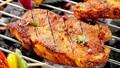 Cách nướng thịt để không trở thành chất độc với cơ thể