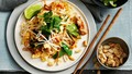 Cuối tuần trổ tài làm 5 món đơn giản cho người yêu ẩm thực Thái Lan