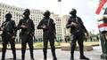 Xét xử gần 300 người mưu sát Tổng thống