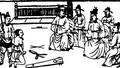 Giải mã 'vùng tối' Tam quốc diễn nghĩa: Sự thật về tài lý luận quân sự của Tào Tháo