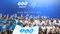 FLC tuyển dụng lớn tại Hạ Long, Quảng Ninh