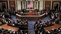Quốc hội Mỹ và những sai lầm từ lệnh trừng phạt