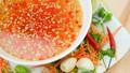 5 món Việt không thể ngon nếu thiếu nước mắm