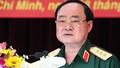 'Chấm dứt cho thuê đất ở sân bay Tân Sơn Nhất'