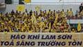 FLC Thanh Hóa giành 'hattrick': CLB, HLV, cầu thủ xuất sắc nhất
