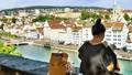 7 nơi đáng đi trong hành trình 70 quốc gia của cô gái người Anh