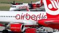 Đằng sau vụ phá sản của Air Berlin