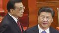 Trung Quốc chuẩn bị thế nào cho Đại hội 19?