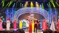 Sao Mai dòng nhạc Dân gian 2017: thu hút hơn 1000 khán giả tại FLC Sầm Sơn