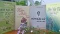 Án thơ tranh kiện Quách Tấn - Trần Thanh Mại
