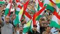 Người Kurd tại Iraq:  Nguy cơ tiềm ẩn sau cuộc trưng cầu ý dân