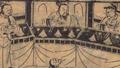 Giải mã những 'vùng tối' Tam quốc diễn nghĩa (Kỳ 29): Trung thần biến thành gian thần