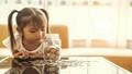 Bí quyết cha mẹ dạy con quản lý tiền