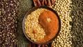 Triết lý cân bằng âm dương trong ẩm thực Trung Quốc