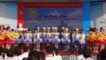 Náo nức hưởng ứng Ngày Pháp luật Việt Nam năm 2017