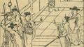 Giải mã 'vùng tối' Tam quốc diễn nghĩa (Kỳ 32): Tôn Kiên 'đóng quan tài' vẫn khó định luận