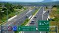 Đầu tư xây dựng trên cao tốc Bắc – Nam: Cần khắc phục khiếm khuyết của BOT