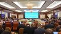 Đảm bảo an ninh cho khai mạc Hội nghị Liên Bộ trưởng Ngoại giao và Thương mại