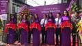 TPBank khai trương thêm một điểm giao dịch tại Đồng Nai