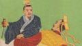 Điều ít biết về các vụ mưu sát Hồ Qúy Ly: Giết quyền thần thất bại, hoàng đế bị phế ngôi