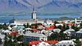 Iceland- Hạnh phúc là gắn kết và quan tâm lẫn nhau