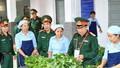 An toàn tuyệt đối 'bếp núc' phục vụ APEC 2017