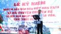 Đồng Nai kỷ niệm 72 năm ngày Di sản văn hóa Việt Nam