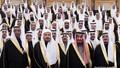 """Ả rập Saudi  trong """"cuộc chiến"""" giữa các hoàng tử"""