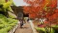 Bước 1.015 nấc thang để đến với thiên đường Phật giáo