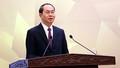 Chủ tịch nước Trần Đại Quang: Thành công của APEC 2017 mở ra thời kỳ phát triển mới cho đất nước
