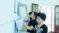 Thái Bình: Nhiều kết quả tích cực trong phối hợp với Hội Liên hiệp Phụ nữ