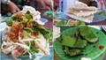 Da cá mực - món ăn vặt được lòng giới trẻ Hội An