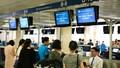 Phải rà soát lại các loại giấy tờ được sử dụng khi đi máy bay