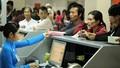 Kiến nghị xử lý sai sót quy định về 'hạn chế' xuất trình giấy tờ khi đi máy bay