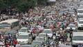 Giám đốc các Sở nói thế nào nào về tồn tại trong trật tự đô thị, giao thông Hà Nội?