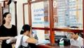 Chuẩn bị tổng kết thí điểm cấp Phiếu lý lịch tư pháp qua dịch vụ bưu chính