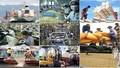 Kinh tế Việt Nam có thêm một năm khởi sắc
