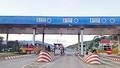 Lâm Đồng: Giảm giá thu phí BOT đường cao tốc Liên Khương - Đà Lạt