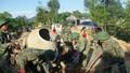 Chủ tịch nước: Sức chiến đấu của  'Bộ đội Cụ Hồ' ngày càng cao trong tình hình mới