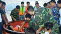 Quân đội tích cực giúp đỡ ngư dân trú bão an toàn