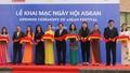 Chuẩn bị để Việt Nam tiếp nhận vai trò Chủ tịch ASEAN 2020