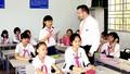 Đổi mới dạy và học ngoại ngữ trong hệ thống giáo dục quốc dân