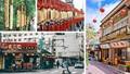 Dấu ấn Đài Loan trong lòng du khách Việt