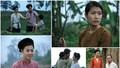 Phim truyền hình Việt Nam 2017 - Bức tranh sinh động