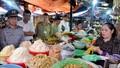 Phát hiện trên 25 ngàn cơ sở vi phạm an toàn thực phẩm ở Hà Nội