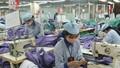 Thị trường lao động Việt thời hội nhập: Nhiều thách thức cần giải quyết